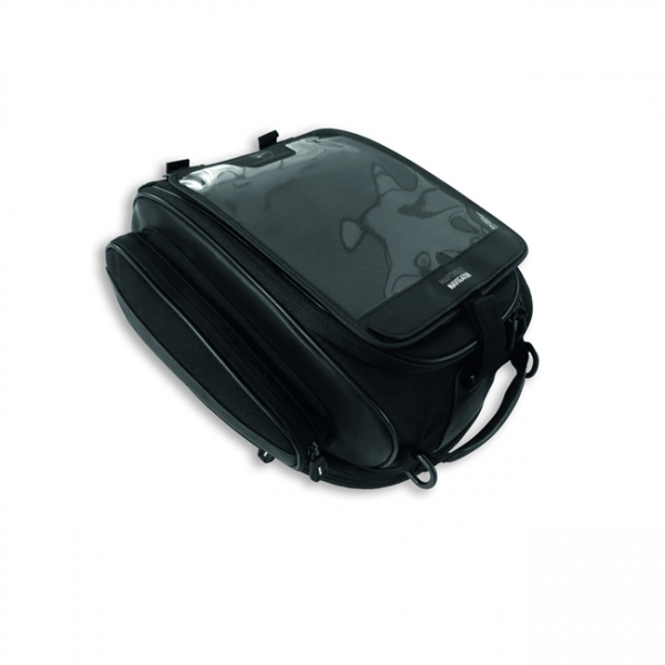 DUCATI Magnet-Tanktasche
