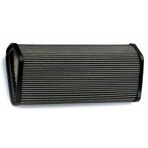 DUCATI - hochgradig wirkender Luftfilter