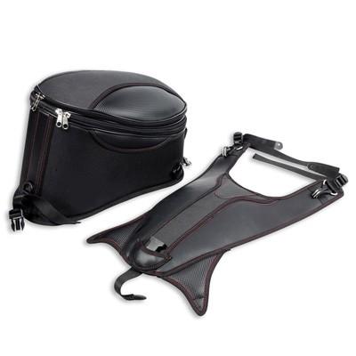 Ducati Tanktasche für DIAVEL