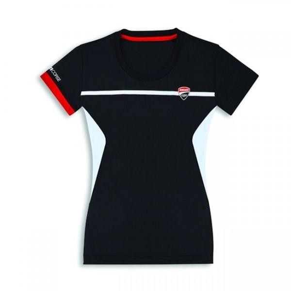 DUCATI Corse Power T- Shirt