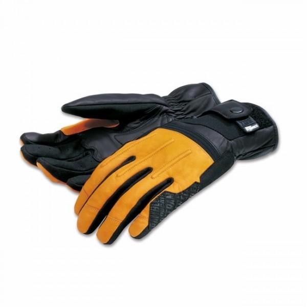 DUCATI Scrambler Street Master C2 Handschuhe