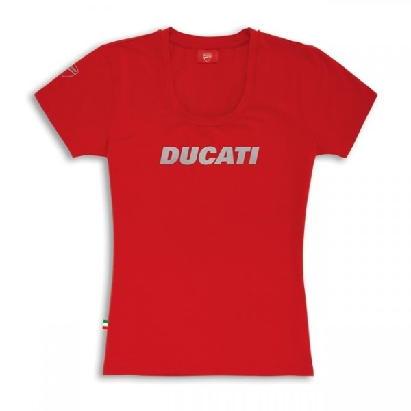 DUCATI Ducatiana T-Shirt