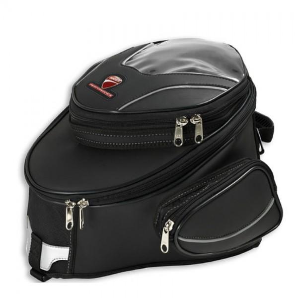 DUCATI Tanktasche für 899/ 1199 Panigale