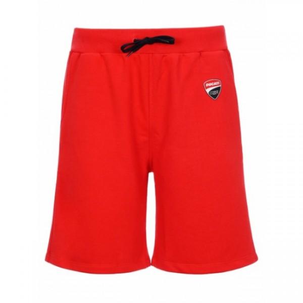 DUCATI Corse Shorts