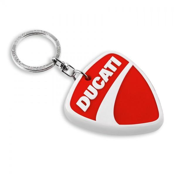 DUCATI Company Schlüsselanhänger