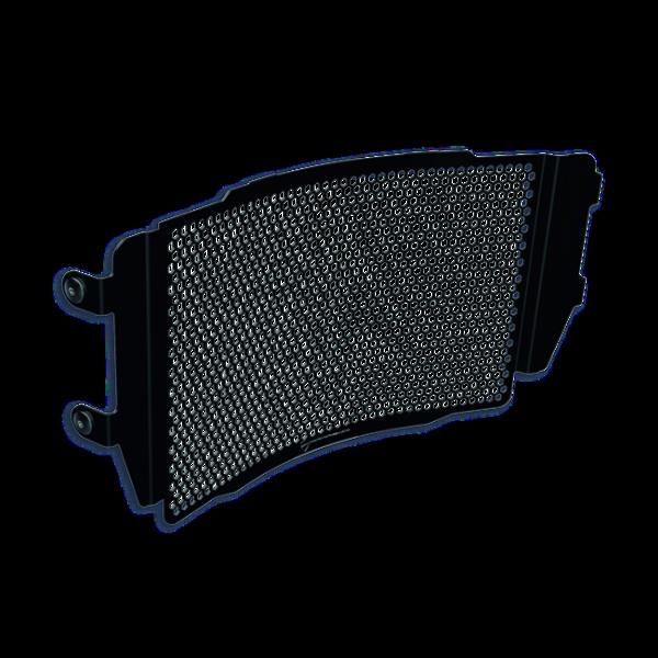 DUCATI Schutzgitter für Wasserkühler